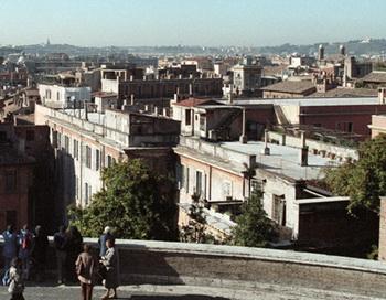 Италия. Фото РИА Новости