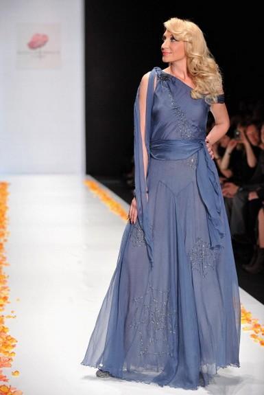 Кристина орбакайте платья