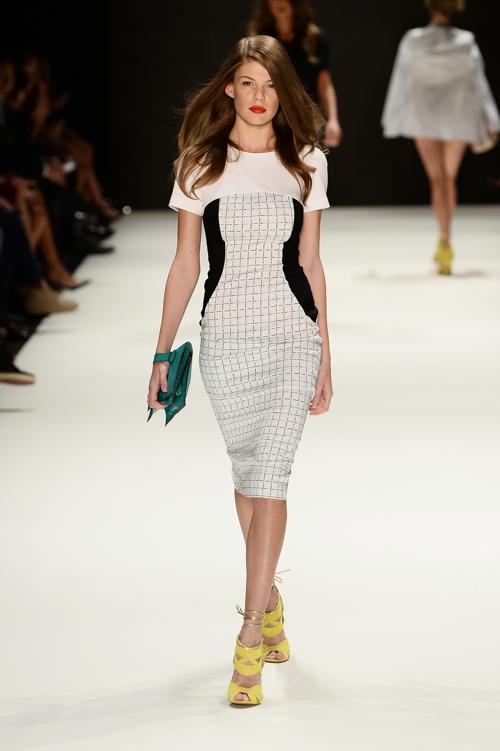 Модные турецкие платья фото