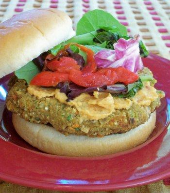 Кулинарные рецепты из лебеды. Фото с 3.bp.blogspot.com