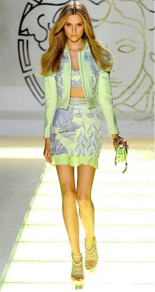 Фото с сайта trendspace.ru
