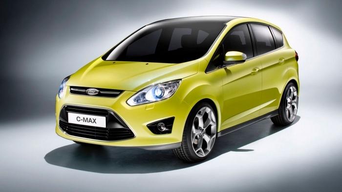 Фото с сайта ford-vidi.com.ua/cars/c-max