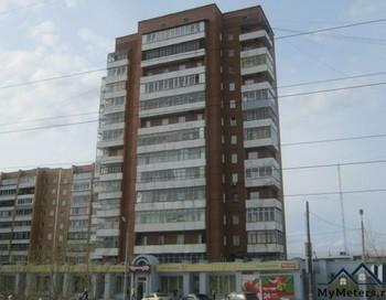 Как снять или купить квартиру в Красноярске. Фото с сайта krsk.mymeters.ru/page/about-us