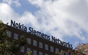 Летом 2013 года Nokia выкупила у Siemens AG 50%-ную долю подразделения NSN (Nokia Siemens Networks), генерирующей компании 90% прибыли. Фото: ntdtv.com