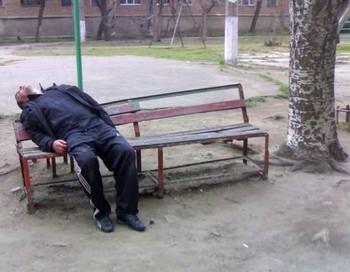 Фото с сайта www.razruha.ru