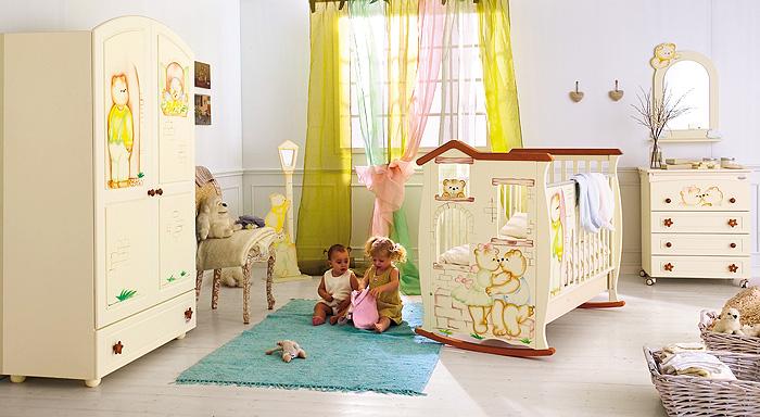 Фото с сайта www.dvor22.ru