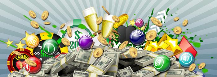 Фото с сайта lotterygoldkey.com