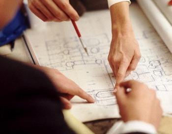 Типовой или уникальный проект электроснабжения: что выбрать? Фото с сайта elektroas.ru/wp