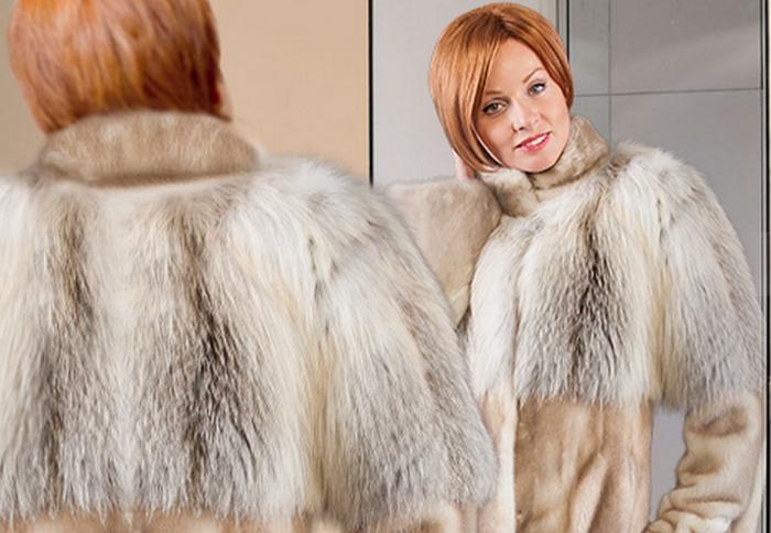 Как выбрать шубу. Фото с сайта  www.shubbing-shop.ru