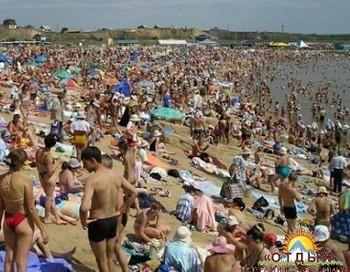 Отдых летом. Фото с сайта rta-otdyh.ru