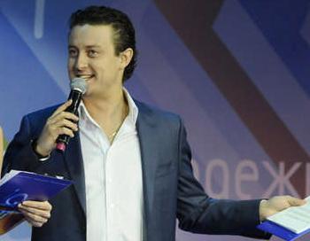 Станислав Ярушин. Фото с сайта aptvisit.ru