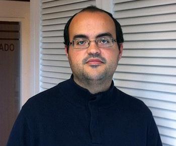 Педро Антонио Хименес Перес, Лас-Пальмас де Гран Канария, Испания. Фото с сайта theepochtimes.com