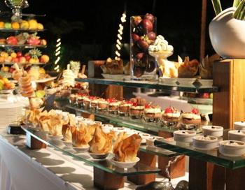 Фото предоставлено пресс-службой сети отелей Индийского океана Constance Hotels