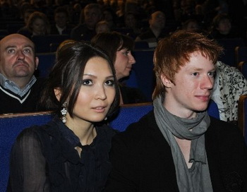 Фото с сайта viva.ua