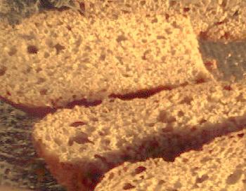 Без хлеба нет обеда. Фото: Татьяна  КРЮЧКОВА/Великая эпоха/The Epoch Times