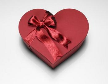 День святого Валентина празднуют в разных странах. Фото: Getty Images
