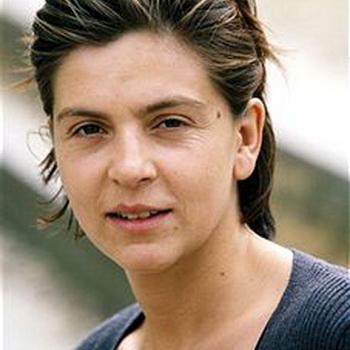 Французскую журналистку Анн Нива выслали из России. Фото: Getty Images