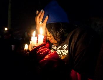 Возможная причина гибели Уитни Хьюстон. Фото: D Dipasupil/Getty Images