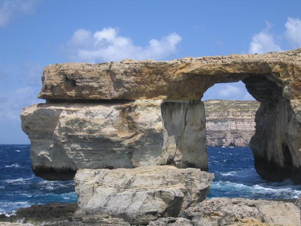 Мальта. Фото: Ioannis Nousis/Photos.com