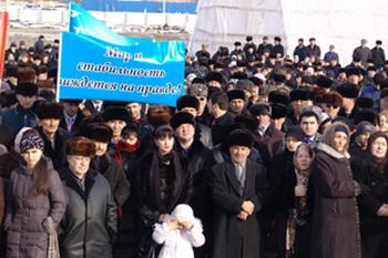 Фото с сайта pravitelstvori.ru