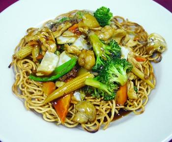 Фото с chinesefooddiy.com