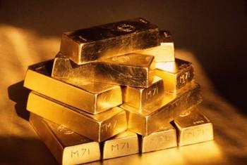За богатством китайских миллионеров стоят афёры и коррумпированные чиновники. Фото с epochtimes.com