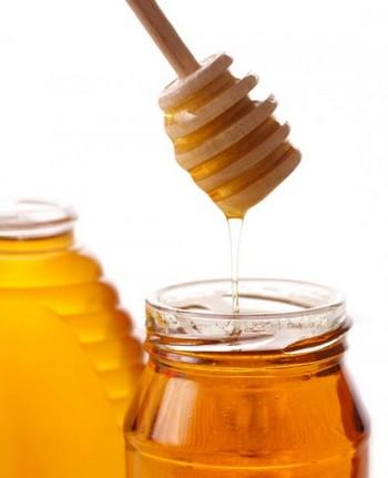 Ценность меда трудно переоценить. Фото с Nifiga-Sebe.ru
