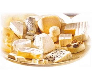 Десерт из домашнего сыра - традиционное лакомство Индии. Фото: garson.tomsk.ru