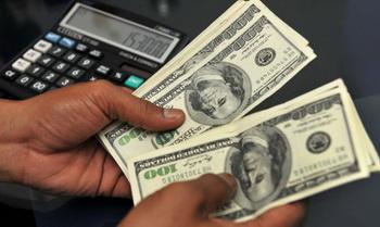 Бинарные опционы - выгодный финансовый инструмент. Фото: telegrafist.org