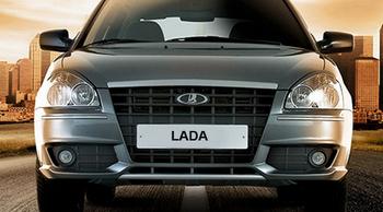 Lada Priora. Фото с сайта  http://www.lada-dealer.ru/ru/avtomobili/modelnyi-rjad/priora-universal/