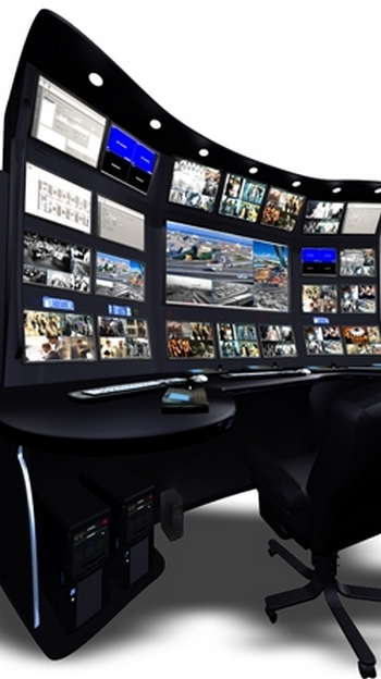 Фото с сайта http://shop-domofon.ru/all-for-video-door/videodomofony