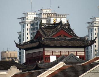 КНР. Фото РИА Новости
