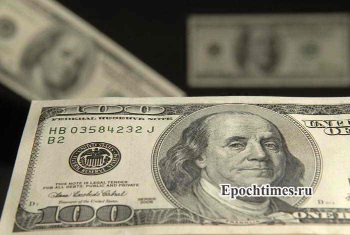Неизвестный в Сеуле вновь пожертвовал на благотворительность 95 тысяч долларов. Фото: Сергей Тугужеков/Великая Эпоха (The Epoch Times)
