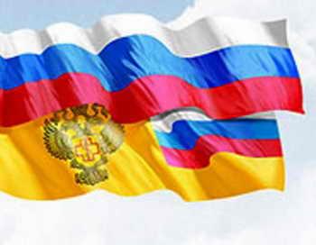 Роспотребнадзор не советует россиянам посещать Конго, Анголу и Гаити из-за холеры. Фото: uzrf.ru