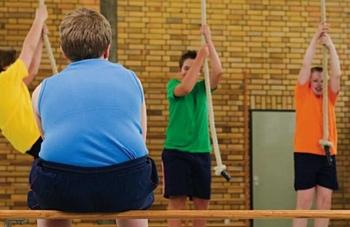 Антибиотики приводят к ожирению. Фото: focus.ua