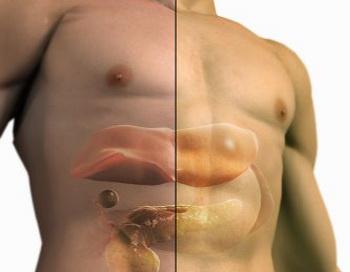 Всем известный антиоксидант – витамин Е может существенно улучшить состояние пациентов с жировой дистрофией печени. Фото: 3D4Medical.com/Getty Images