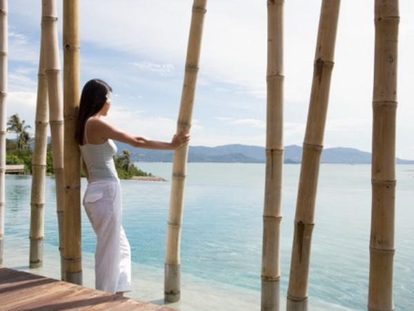 В Таиланд за здоровьем. Многие туристы вновь и вновь возвращаются в Таиланд. Фото: Buena Vista Images/Getty Images