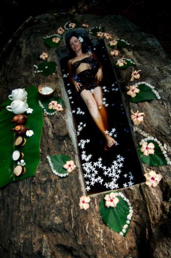 Аюрведа - наука о жизни, которая пришла к нам из древней Индии и существует уже столько лет, сколько и эта цивилизация. Jochem D Wijnands/Getty Images