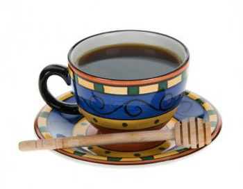 Кофе. Прилив бодрости от утренней чашечки кофе, возможно, всего лишь иллюзия.  Фото: Photos.com