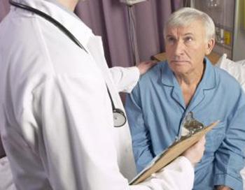 Маркетинг новых лекарств. Какой препарат вы собираетесь назначать сейчас? Фото: Photos.com.