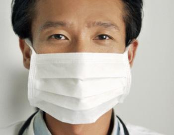 Судя по недавним исследованиям американских ученных, интенсивный рост заболеваемости угрожает китайцам в течение ближайших лет. Фото: Frank Van Delft/Getty Images