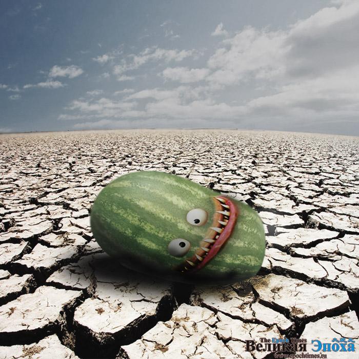 Миф о безопасности генетически-модифицированных организмов (ГМО) с каждым днём становится все более невероятным. Коллаж: Кирилл БЕЛАН. Великая Эпоха (The Epoch Times)