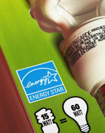 Нас так волнует энергосбережение, а как насчет нашего здоровья? Фото: GIPhotoStock/Getty Images