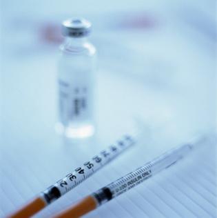 Всемирный День борьбы с диабетом был учрежден Международной Федерацией диабета и Всемирной организацией здравоохранения в день рождения Фредерика Бантинга. Фото: Anthony-Masterson/Getty Images