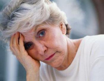 Согласно результатам исследования, вполне вероятно, что ожидания человека в отношении эффективности препарата влияют на его лечебный эффект. Фото: Photos.com.