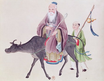 С древних времен мудрецы стремились совершать добро и в самых незначительных мелочах. Не было ни малейшего проступка, который бы они не исправляли. Фото: Фото: Chinese School/Getty Images
