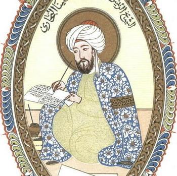 Знаменитый врач, философ и мудрец Средней Азии Абу Али Ибн Сина (Авиценна). Фото: ru.m.wikipedia.org