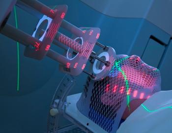 Лучевая терапия приводит к появлению мощнейших раковых клеток. Фото: Mark Kostich/Getty Images