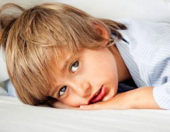 Аутизм входит в четвёртку самых распространённых детских болезней в РФ. Фото: sheknows.com