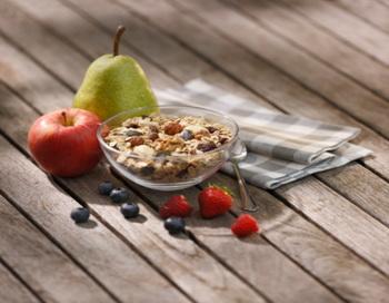 Яблоки, груши и черника против сахарного диабета. Фото: Gregor Schuster/Getty Images